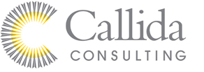 CallidaConsultingLogo